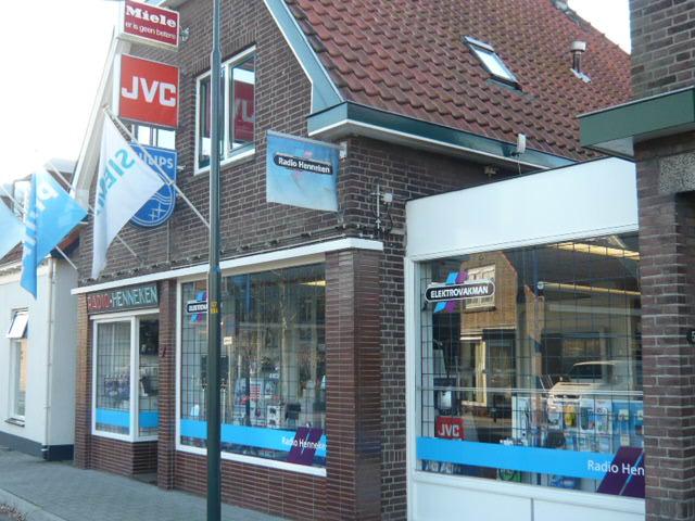 radiohenneken-winkel-denhoorn7-zoetermeer